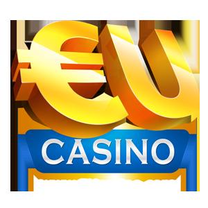 EU Casino