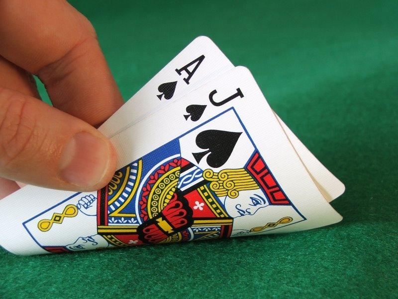 Marvel slots flash versjon er nå tilgjengelig ved Titan online casino