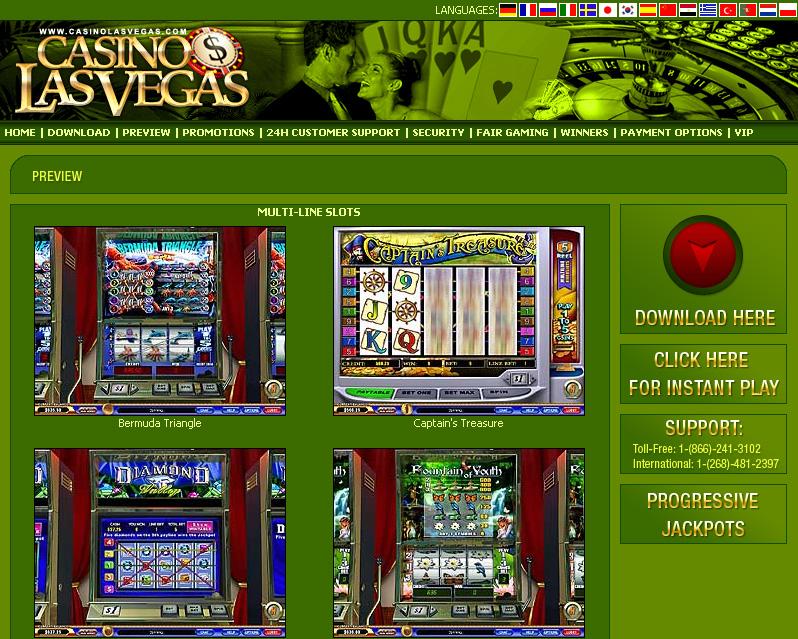 Animated gambling gifs